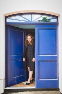 Rechtsanwältin Cindy Bramke - Pflichtteilsanspruch